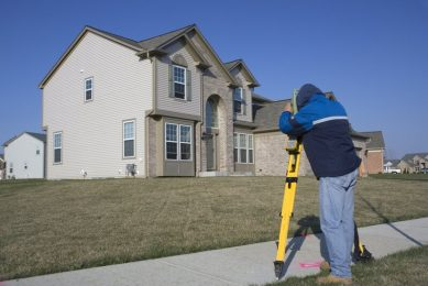 arlington-land-surveyors-boundary-surveys-2
