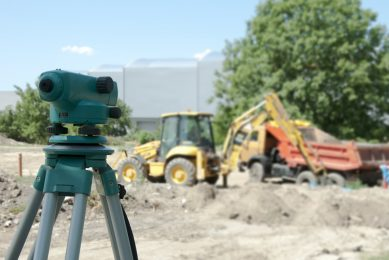arlington-land-surveyors-elevation-surveys-2