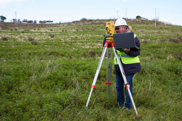 arlington-land-surveyors-mortgage-surveys-1_orig