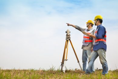 arlington-land-surveyors-topographic-surveys-2